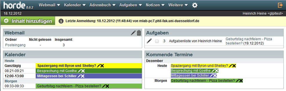 wide range online for sale utterly stylish Philosophische Fakultät der HHUD: Portal