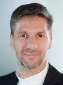 Dr. <b>Ulrich Rosar</b> - 5e4a83f563