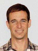 Dr. <b>Tilo Beckers</b> - d24d074d2c