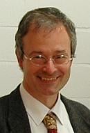 Univ prof dr stefan rohrbacher
